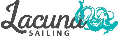 Lacuna Sailing