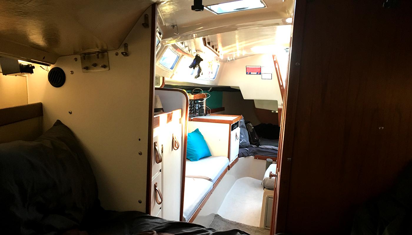 interior8